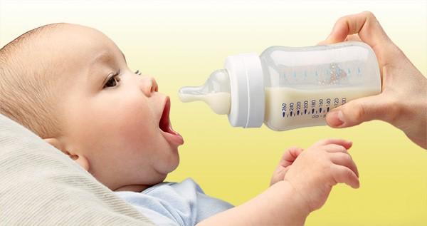 beba pro pre test