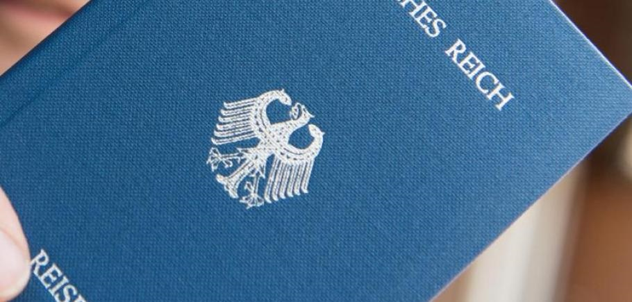 1085-독일 1 사진.jpg