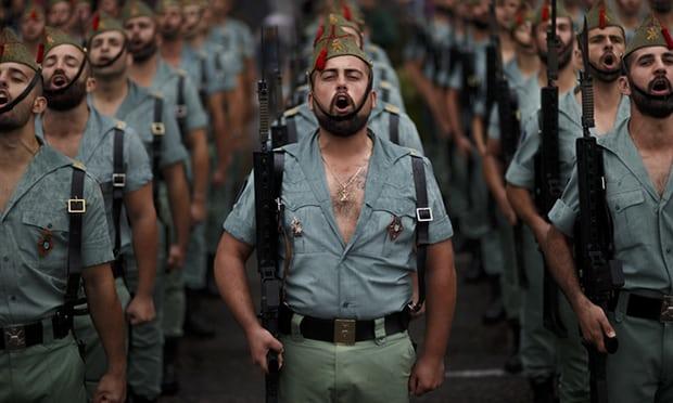 유럽1-스페인군대 가디언지.jpg