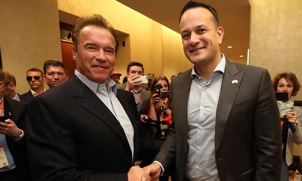 유럽6-아일랜드 총리, 국경 예비 등록안에 회의적 가디언지.jpg