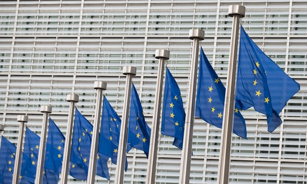 유럽2-유럽연합, 발칸반도국가들 회원국으로 유치중 가디언지.jpg