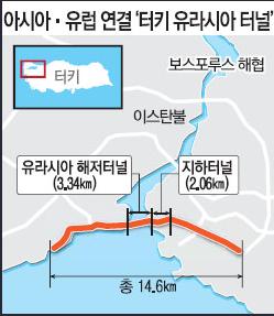 1115-기업뉴스 7 사진 2.png