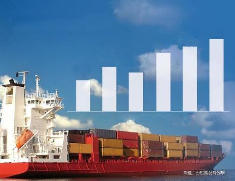 1127-경제 3 사진.jpg