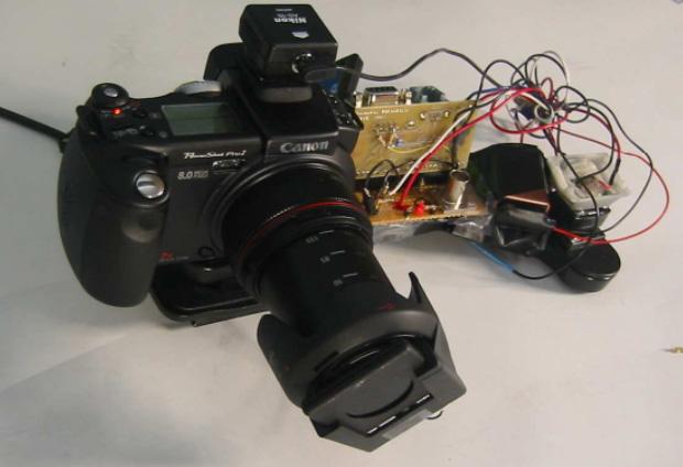 Shutter_camera.jpg
